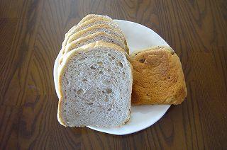 140401-2 甘栗パン