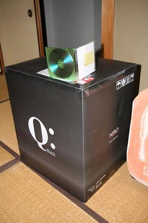 CDの大きさと比較