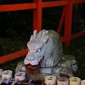Photos: コミカライズド