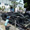 Photos: 阪急春のレールウェイフェスティバル2014-8