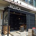 Photos: ROJICA