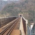 Photos: 33 橋のようす2