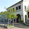 兵庫県立 淡路島公園