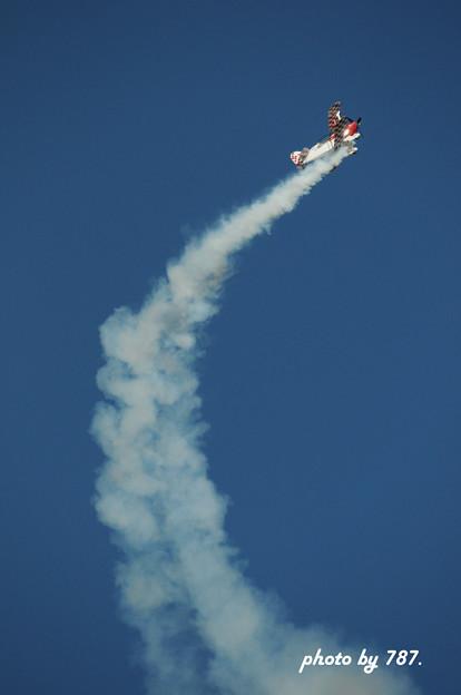 岐阜基地航空祭2008_037L
