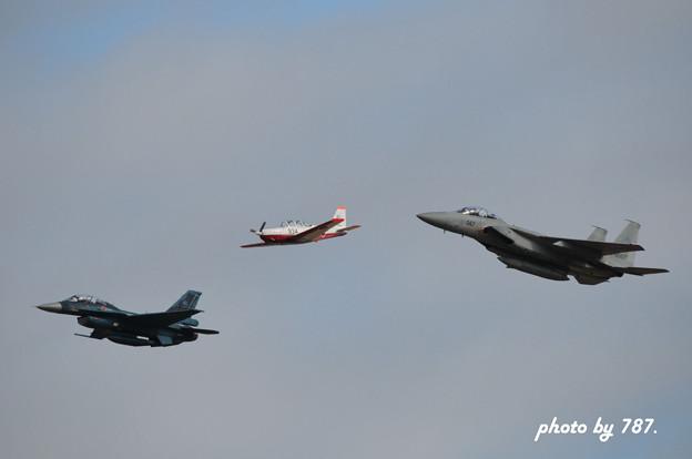 岐阜基地航空祭2008_006L