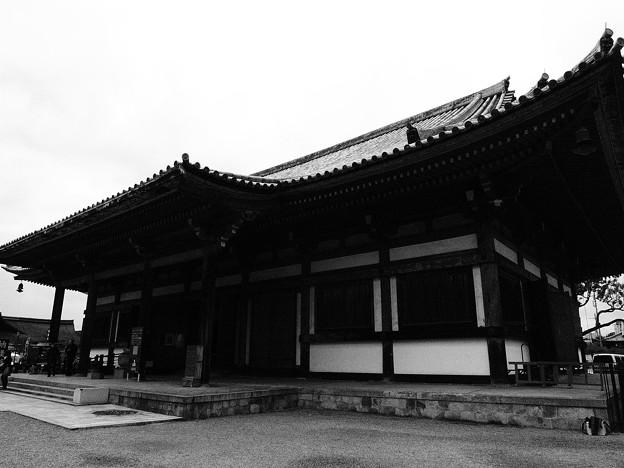 Photos: P1010049★