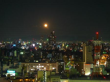 20090210_01