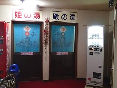 25 11 宮崎 皇子原温泉 4