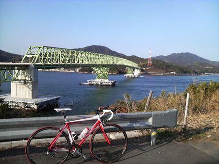 081220大島大橋