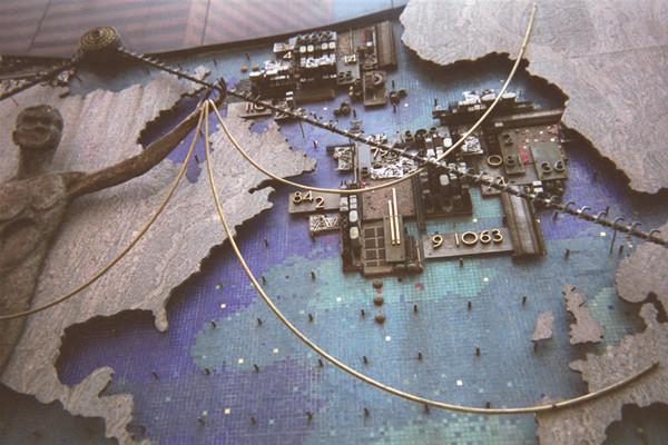 SBCYahoo LosAngeles Directions to UK EU CA AU SA NZ ECHELON Satellite BiologicalClock Fraud 脅迫と強要です。