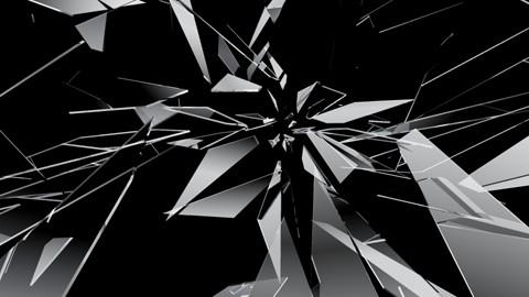 Glas-Bro_Da 割れるガラス
