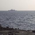 写真: 江ノ島 16