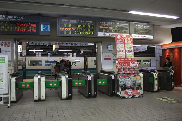 https://art7.photozou.jp/pub/427/2436427/photo/202787610_624.jpg