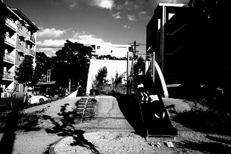 大道への挑戦 コンポラ | DEEP カフェ by楽天 - 楽天ブログ